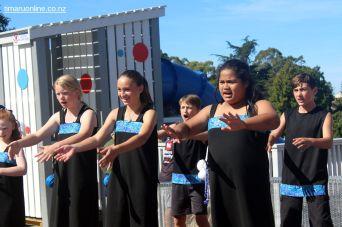 Timaru South School Fair 00072