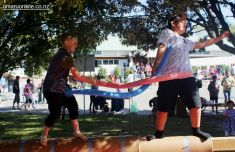 Timaru South School Fair 00088