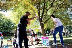 Timaru South School Fair 00096