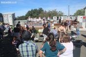 Timaru South School Fair 00123