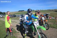 Totara Valley Trail Ride 00004