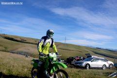 Totara Valley Trail Ride 00010