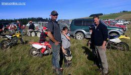 Totara Valley Trail Ride 00017