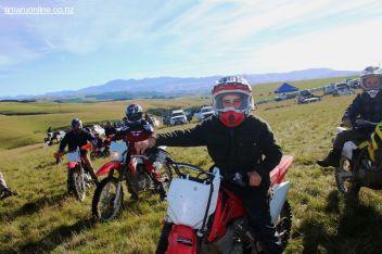 Totara Valley Trail Ride 00020