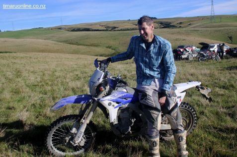 Totara Valley Trail Ride 00023