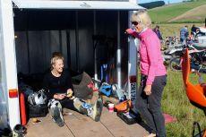 Totara Valley Trail Ride 00025