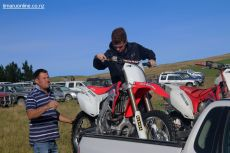 Totara Valley Trail Ride 00026