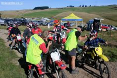 Totara Valley Trail Ride 00031