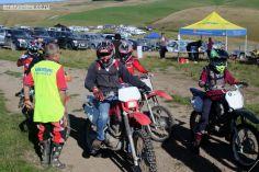 Totara Valley Trail Ride 00032