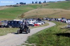 Totara Valley Trail Ride 00035