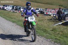 Totara Valley Trail Ride 00038