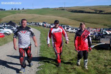 Totara Valley Trail Ride 00041