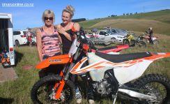 Totara Valley Trail Ride 00045