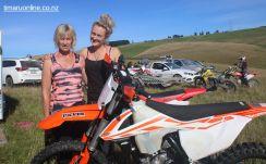 Totara Valley Trail Ride 00046