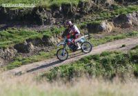 Totara Valley Trail Ride 00061