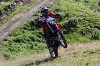 Totara Valley Trail Ride 00065