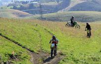 Totara Valley Trail Ride 00066