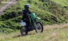 Totara Valley Trail Ride 00068