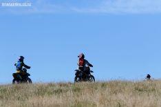 Totara Valley Trail Ride 00069