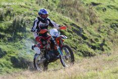 Totara Valley Trail Ride 00071