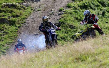 Totara Valley Trail Ride 00074