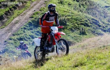 Totara Valley Trail Ride 00076