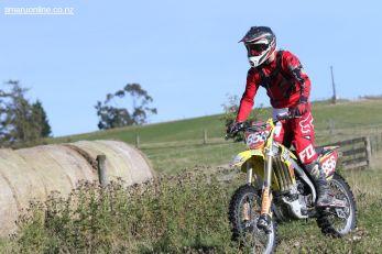 Totara Valley Trail Ride 00077