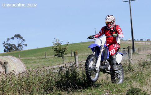 Totara Valley Trail Ride 00078