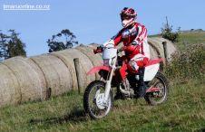 Totara Valley Trail Ride 00080