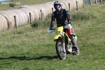 Totara Valley Trail Ride 00082