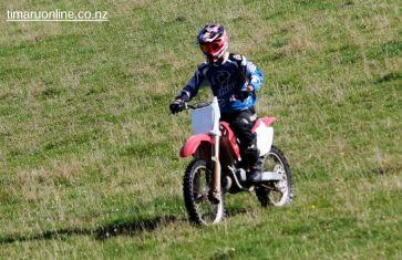Totara Valley Trail Ride 00084