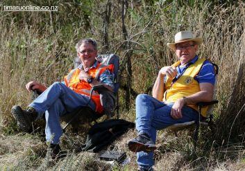 Totara Valley Trail Ride 00087