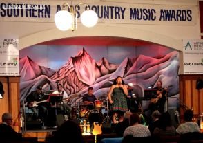 2016 Southern Alps Country Music Awards 0003
