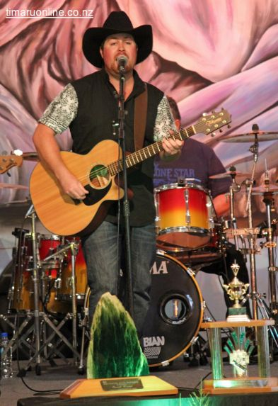 2016 Southern Alps Country Music Awards 0005