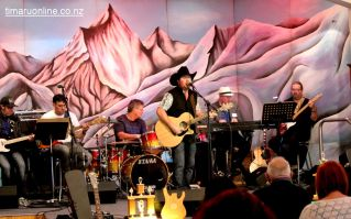 2016 Southern Alps Country Music Awards 0006