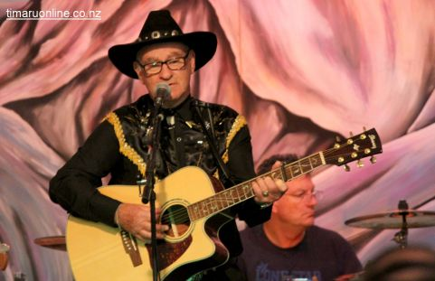2016 Southern Alps Country Music Awards 0015
