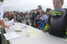 Beach Motocross 00005