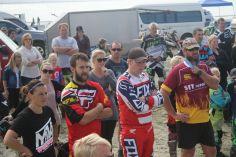 Beach Motocross 00010