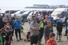 Beach Motocross 00012
