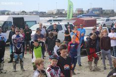 Beach Motocross 00013