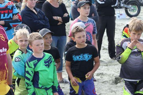Beach Motocross 00015