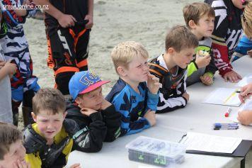 Beach Motocross 00017
