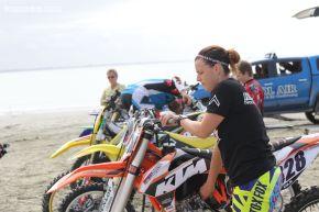 Beach Motocross 00021
