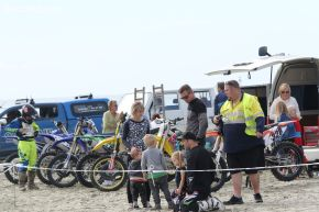 Beach Motocross 00023