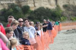 Beach Motocross 00024