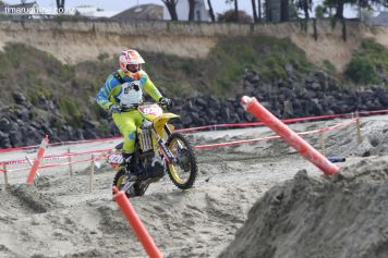 Beach Motocross 00027