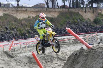 Beach Motocross 00028