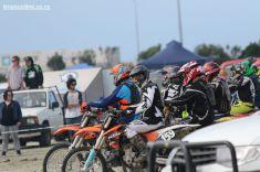 Beach Motocross 00030
