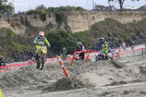 Beach Motocross 00037