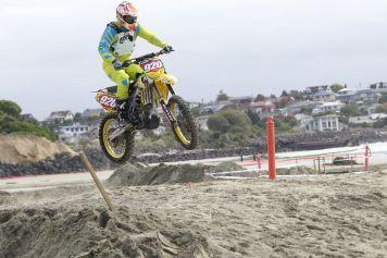 Beach Motocross 00038